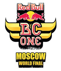 red bull bc one 2011 билеты